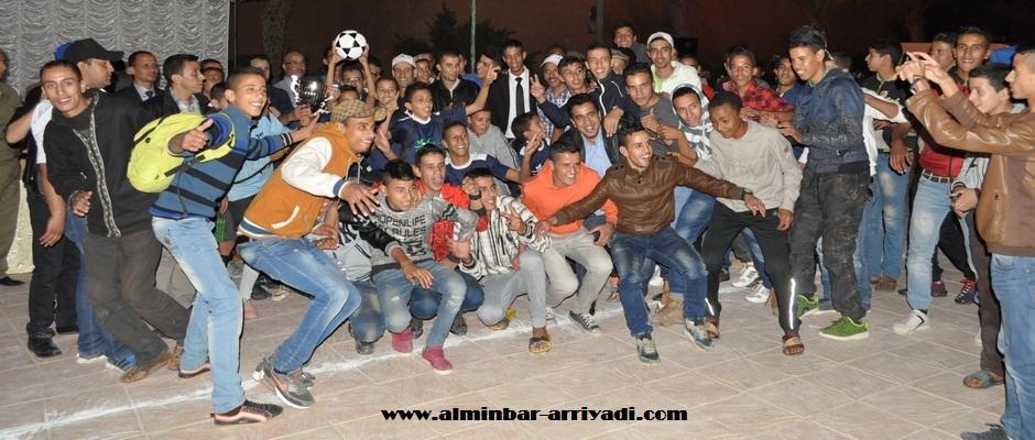 achbal-widadia-lakhsass-05-11-2016