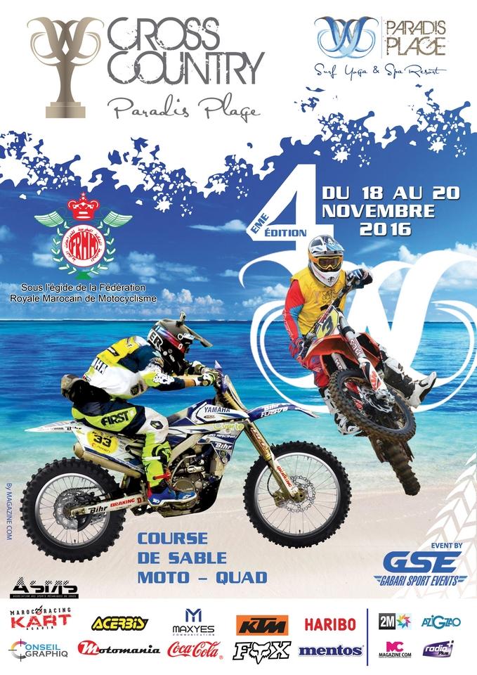 affiche-federation-motocyclisme