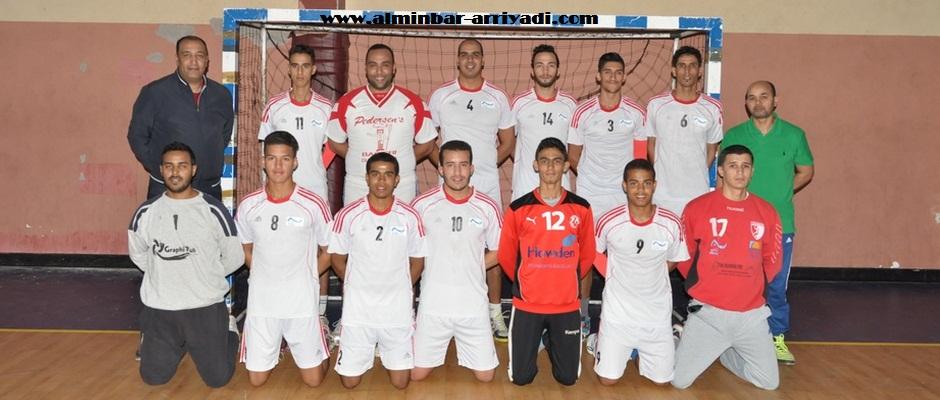 amal-inbiaat-agadir-handball-20-11-2016