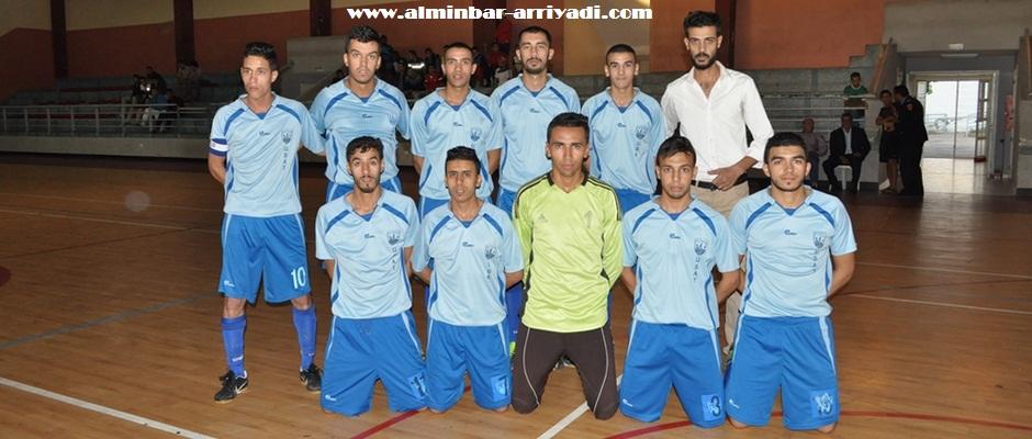 amal-tiznit-futsal-19-11-2016