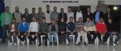 assemblee-generale-ass-arbitres-ligue-souss-futsal-et-beachsoccer-15-11-2016