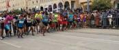 athletisme-taliouine-24-11-2016
