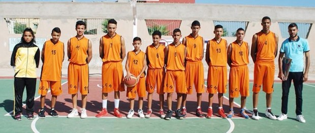 cadets-chabab-houara-basketball-18-11-2016