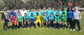club-laayoune-footfeminin-11-11-2016