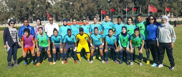 club-laayoune-footfeminin-11-11-2016
