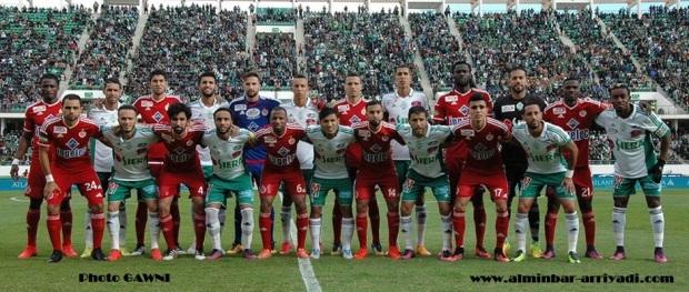derby-raja-wydad-27-11-2016