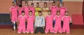 difaa-amsernat-handball-20-11-2016