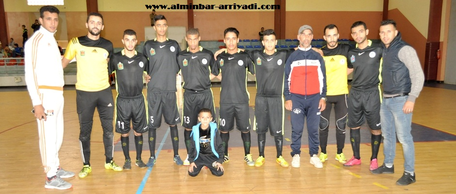 difaa-nassim-futsal-26-11-2016