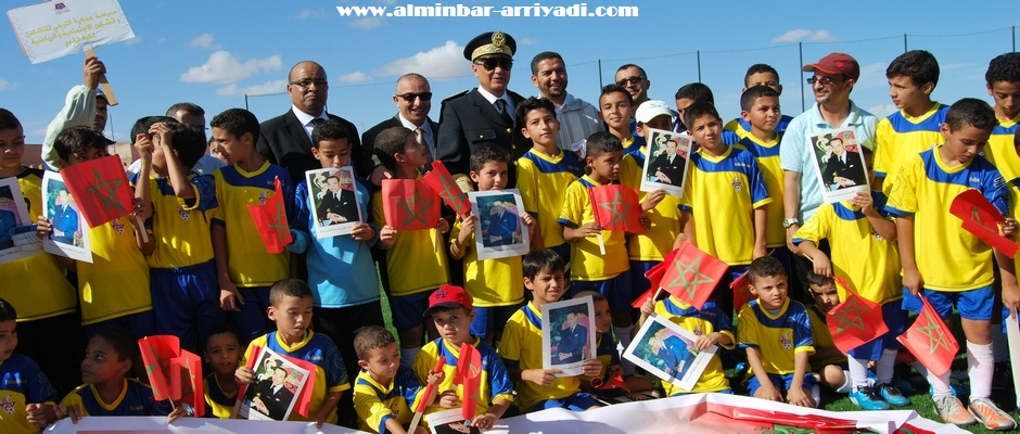 ecole-attaraji-football-2016