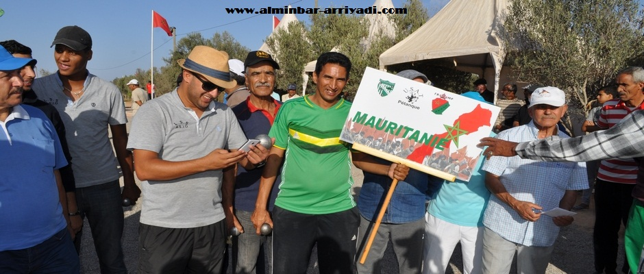 equipe-mauritanie-petanque