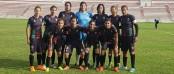 far-de-footfeminin-10-11-2016