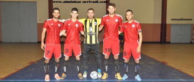 fath-settat-futsal-29-10-2016