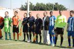football-adrar-souss-amal-souk-sebt-12-11-2016_02