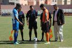 football-adrar-souss-amal-souk-sebt-12-11-2016_05
