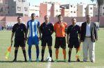 football-adrar-souss-amal-souk-sebt-12-11-2016_06
