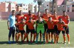football-adrar-souss-amal-souk-sebt-12-11-2016_07