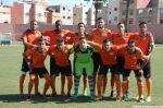 football-adrar-souss-amal-souk-sebt-12-11-2016_08