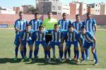 football-adrar-souss-amal-souk-sebt-12-11-2016_09