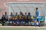 football-adrar-souss-amal-souk-sebt-12-11-2016_16