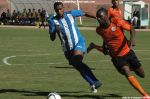 football-adrar-souss-amal-souk-sebt-12-11-2016_19