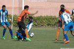 football-adrar-souss-amal-souk-sebt-12-11-2016_21
