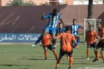 football-adrar-souss-amal-souk-sebt-12-11-2016_41