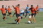 football-adrar-souss-amal-souk-sebt-12-11-2016_43