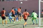 football-adrar-souss-amal-souk-sebt-12-11-2016_53