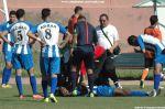 football-adrar-souss-amal-souk-sebt-12-11-2016_54