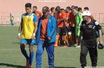 football-adrar-souss-amal-souk-sebt-12-11-2016_56