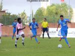 football-amal-tiznit-mouloudia-laayoune-27-11-2016_111