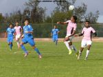 football-amal-tiznit-mouloudia-laayoune-27-11-2016_116