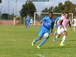 football-amal-tiznit-mouloudia-laayoune-27-11-2016_117