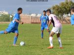 football-amal-tiznit-mouloudia-laayoune-27-11-2016_130