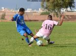 football-amal-tiznit-mouloudia-laayoune-27-11-2016_131