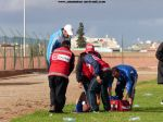 football-amal-tiznit-mouloudia-laayoune-27-11-2016_132