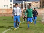 football-amal-tiznit-mouloudia-laayoune-27-11-2016_133