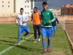 football-amal-tiznit-mouloudia-laayoune-27-11-2016_134