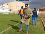 football-amal-tiznit-mouloudia-laayoune-27-11-2016_137