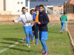 football-amal-tiznit-mouloudia-laayoune-27-11-2016_138