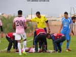 football-amal-tiznit-mouloudia-laayoune-27-11-2016_161