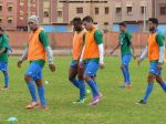 football-amal-tiznit-mouloudia-laayoune-27-11-2016_23