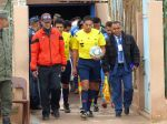 football-amal-tiznit-mouloudia-laayoune-27-11-2016_24