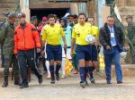 football-amal-tiznit-mouloudia-laayoune-27-11-2016_25