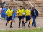 football-amal-tiznit-mouloudia-laayoune-27-11-2016_26