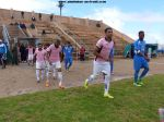 football-amal-tiznit-mouloudia-laayoune-27-11-2016_29