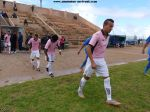 football-amal-tiznit-mouloudia-laayoune-27-11-2016_31