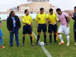 football-amal-tiznit-mouloudia-laayoune-27-11-2016_35