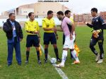 football-amal-tiznit-mouloudia-laayoune-27-11-2016_36