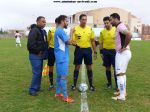 football-amal-tiznit-mouloudia-laayoune-27-11-2016_41